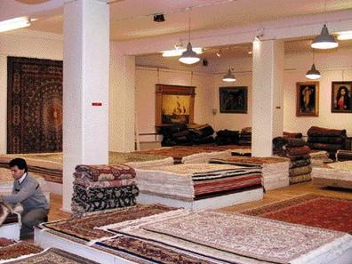 infoblatt aice association of iranian carpet importers in europe unregistered version. Black Bedroom Furniture Sets. Home Design Ideas